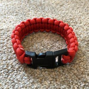 Other - Mens bracelet